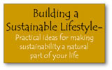Esc Lib Sustainability Talk